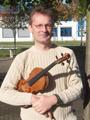 small_musikklassen_violine