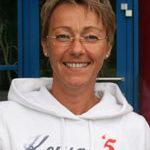 Frau Dreyer