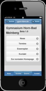 gymhbm_app_klein