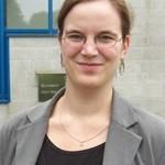 Frau Radenbach