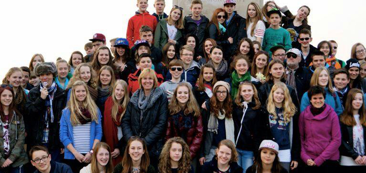 2014_londonfahrt_news1