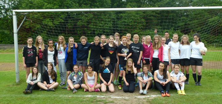 2014_fussballturnier_1
