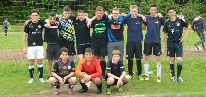 2014_fussballturnier_4