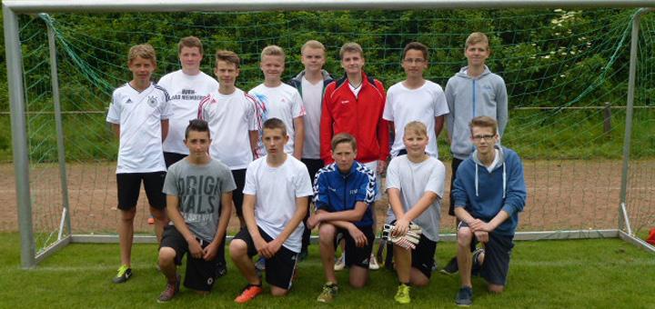 2014_fussballturnier_5