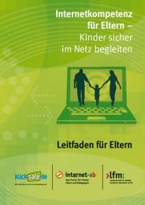 elternratgeber_neue_medien