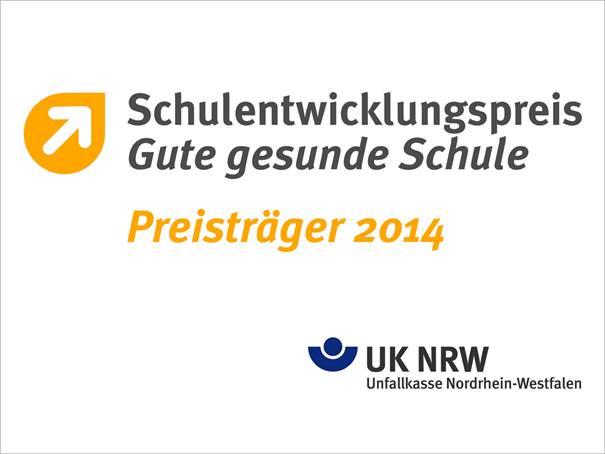 2014_schulentwicklungspreis
