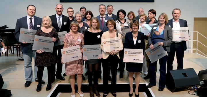 2014_schulentwicklungspreis_news_0926_2