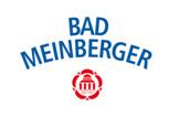 2015_fll_wasser_bad_meinberger_logo