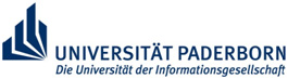 2015_fll_wasser_uni_paderborn_logo