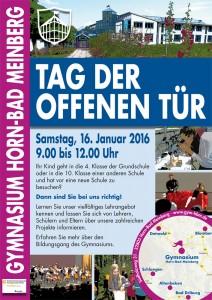 2016_tag_der_offenen_tuer_plakat