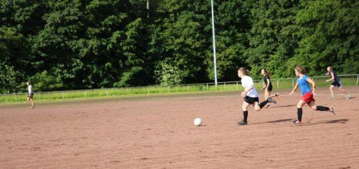2016_fussballturnier