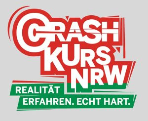 2016_crash_kurs_nrw_2